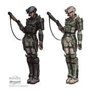 HR-Marine concept.4