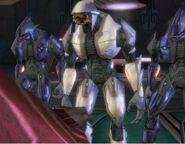 Comandantespecops