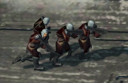 Infantería Rebelde