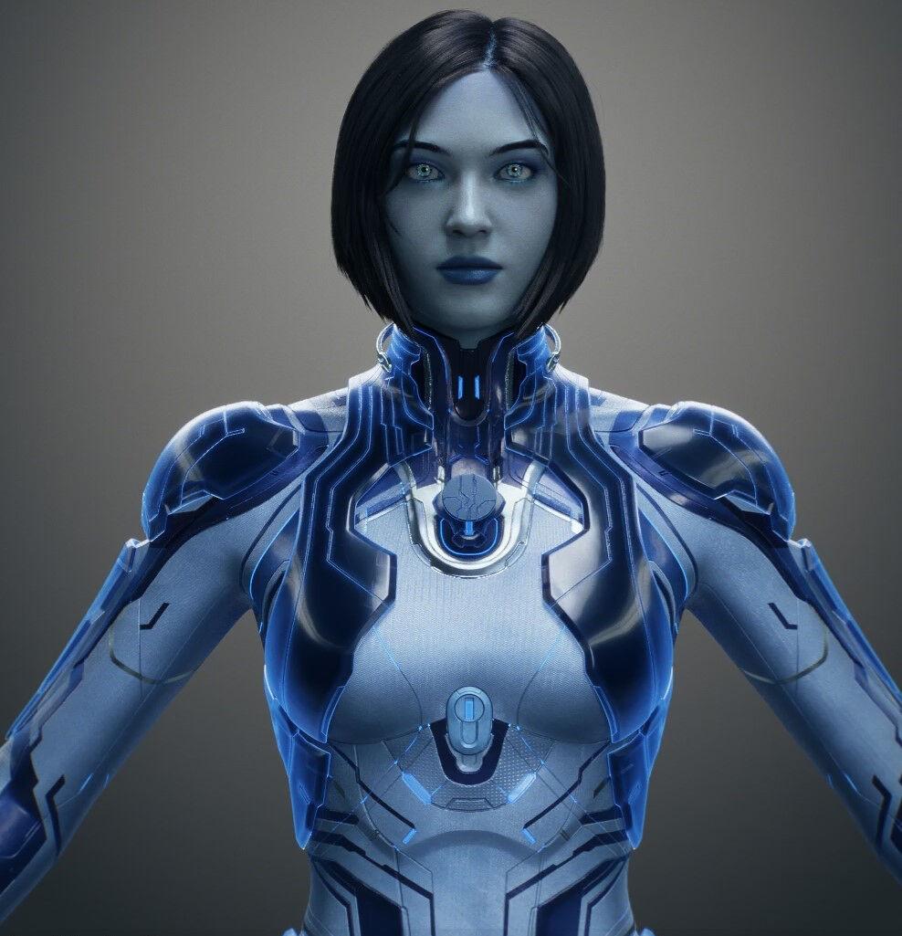 H5G Render Cortana1.jpg