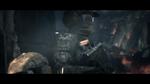 HW2 Cinematic-OfficialTrailer4