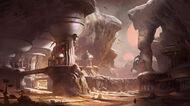 Halo-5-guardians-concept-dffa4072fcb44c61aea563cd9e473f72