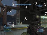 632px-Reach HUD Reference.jpg
