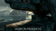 Halo-2-Anniversary-Relic-Screenshot-6