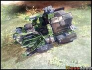Halo-wars-Elephant1267129739