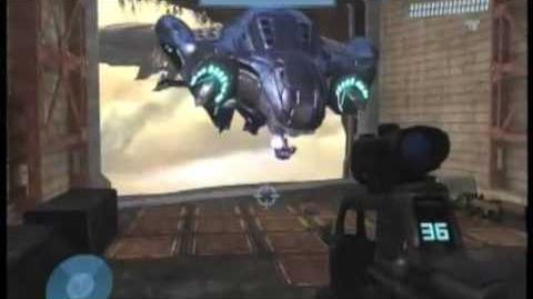Halo_3_-_Flippin'_Teh_Phantom_Glitch_(Commentary)