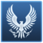 Halo 4 Erfolg Operation Abschluss.png