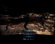 Halo3 panoramaA 096
