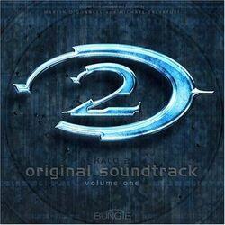 Halo 2, vol 1 - frontal.jpg