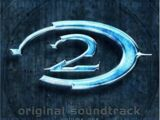 Halo 2: Original Soundtrack