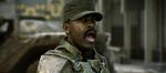 H2A SgtJohnson