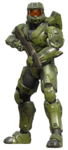 H5G Render Armour-MarkVIGEN1