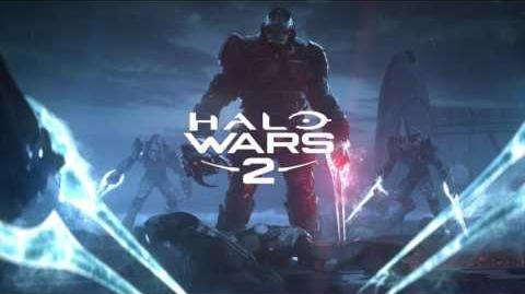 Halo_Wars_2_Original_Soundtrack_-_Catastrophic_Failure