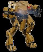 H5G-MantisCorp