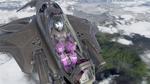 H5G Gameplay AV49Wasp-CockpitWithSpartan1