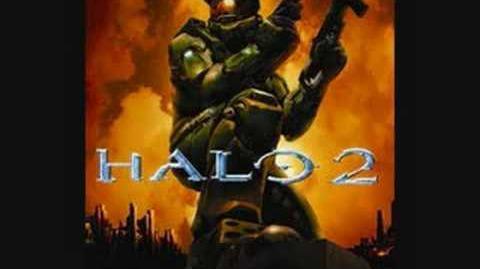 Halo_2_Soundtrack_V1_Connected