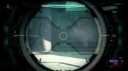 Lanzacohetes M57 Smart Scope Beta