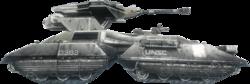 M808 Scorpion.png