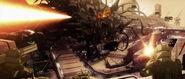S-A Halo Legends - Origins II 720p BDx264-AC3E226D434.mkv snapshot 07.40 2010.03.04 23.03.06