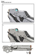 ARC-920 H4 ConceptoA-1