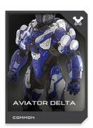 Aviator-Delta-A