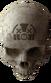 Cráneo Funeral Grunt.png