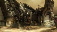 H4 Wreckage env1