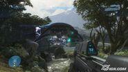 Halo3 9