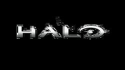 Halo Logo new.png