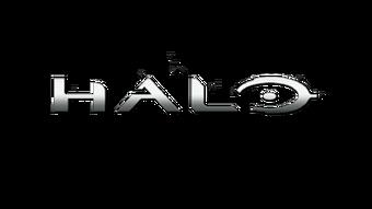 Universo De Halo Halopedia Fandom Get a sacred halo logo can be easy with designevo's halo logo maker! universo de halo halopedia fandom
