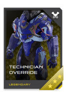 Technicians-Override-A