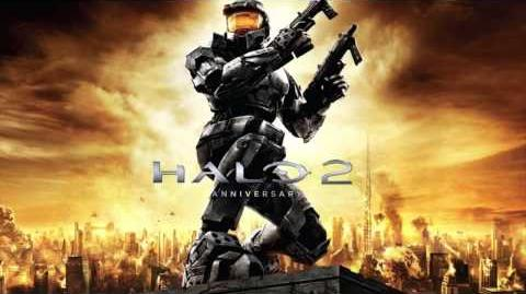 Halo_2_Anniversary_OST_-_Arise_in_Valor