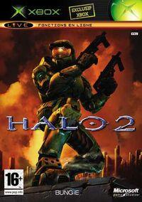 Jaquette-Halo2.jpg