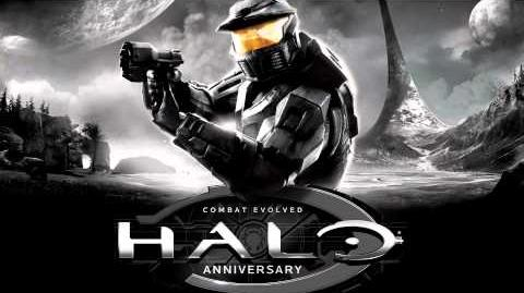 OST_Halo_Anniversary_13_Exfiltration_CD_1