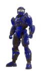 H5G Render-Armor MarkVAlpha