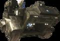 Halo3-M313HRV-Elephant2