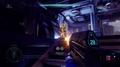 Halo 5 beta 2