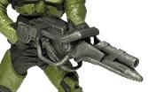M301 40mm Grenade Launcher