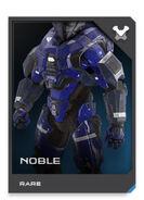 Noble-A