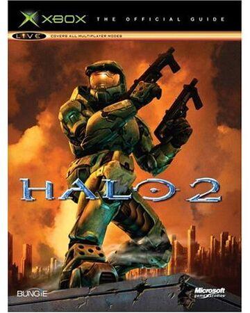 Halo 2 game walkthrough casino slot machine game download