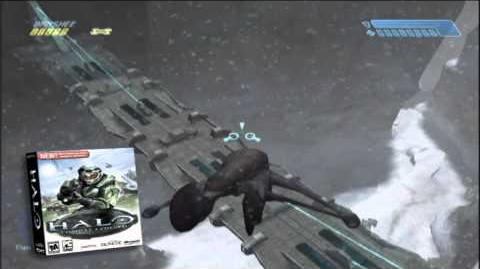 Halo_Combat_Evolved_Trial_Advertisment_HD