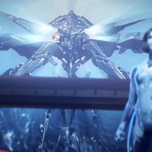 Cortana y Guardián.png