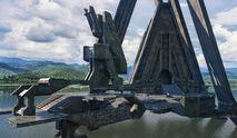 H2A Templo