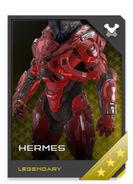 Hermes-A