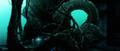 830px-Gravemind - Origins