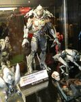 Halo-4-Deluxe-Didact-Figure-Prototype-McFarlane-Toy-Fair-2013-e1360598055915