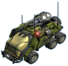 Halo-wars-unsc-gremlin.png