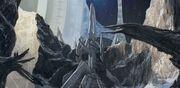 Halo 4(b) 2