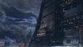 Halo 4 Karte Skyline