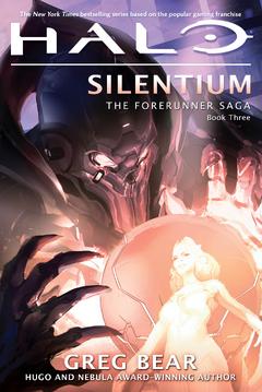 Halo Silentium.png